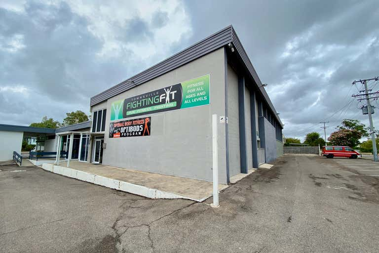 L13, 16-24 Brampton Avenue Cranbrook QLD 4814 - Image 2