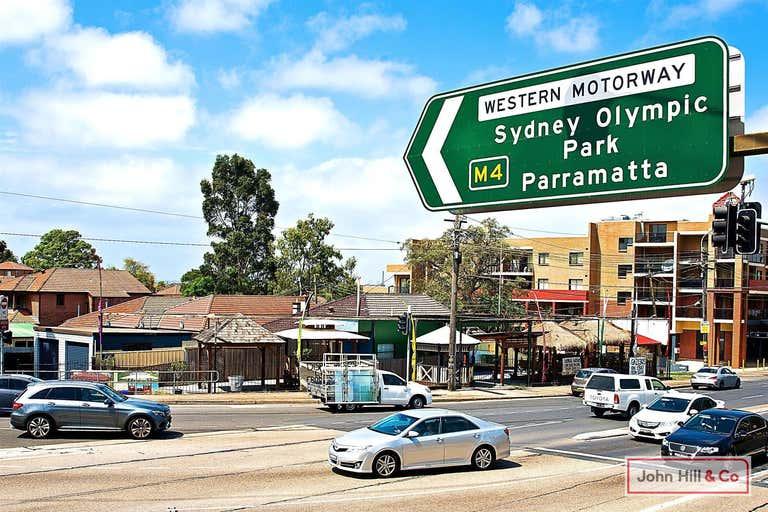 149 Parramatta Road Concord NSW 2137 - Image 1
