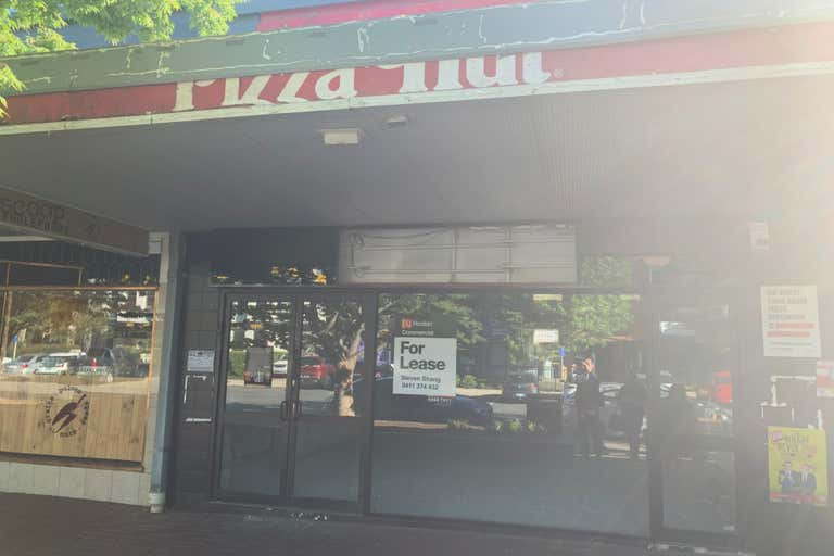 Shop 1, 1-11 Kennedy Street Kingston ACT 2604 - Image 4