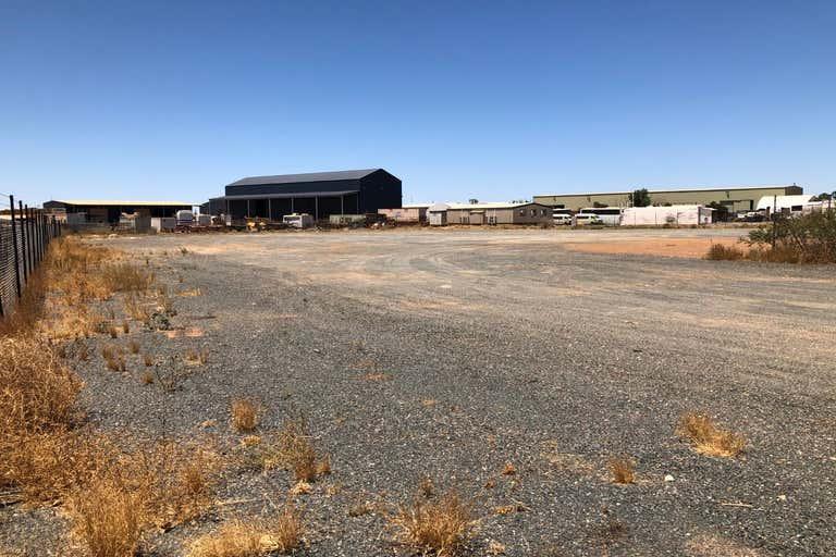 202 Augustus Drive Karratha Industrial Estate WA 6714 - Image 2