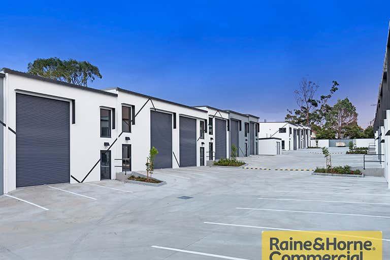 28/344 Bilsen Road Geebung QLD 4034 - Image 4