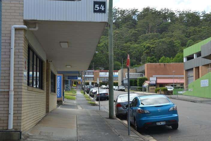 William Street Gosford, Level 1 Suite 5, 54 William Street Gosford NSW 2250 - Image 1