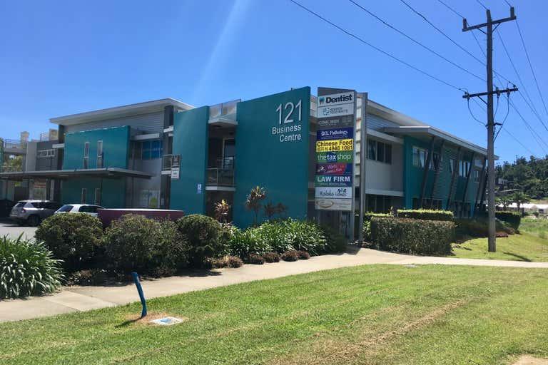 18/121 Shute Harbour Road Cannonvale QLD 4802 - Image 1