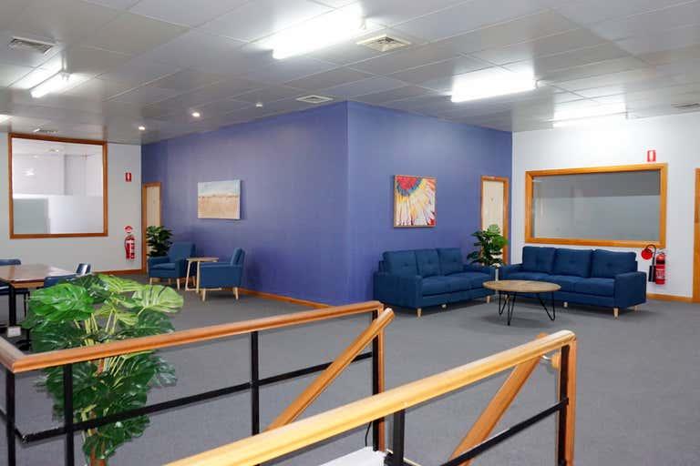 Suite 6 123 John Street Singleton NSW 2330 - Image 4