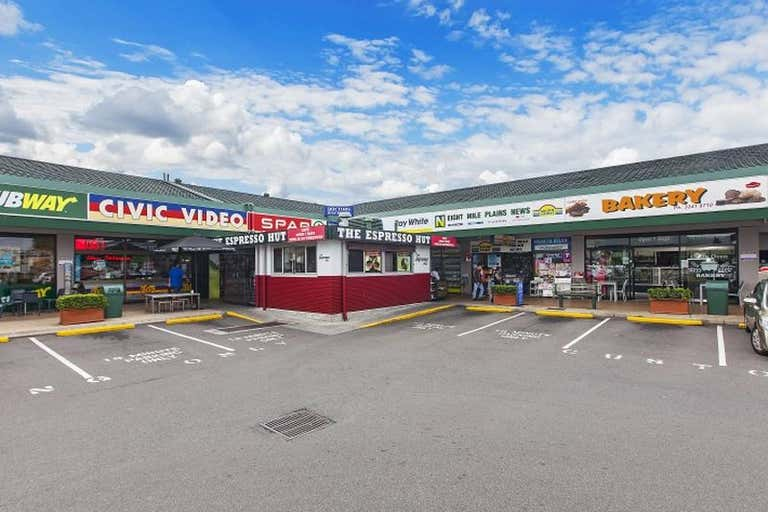 8/218 Padstow Road Eight Mile Plains QLD 4113 - Image 3