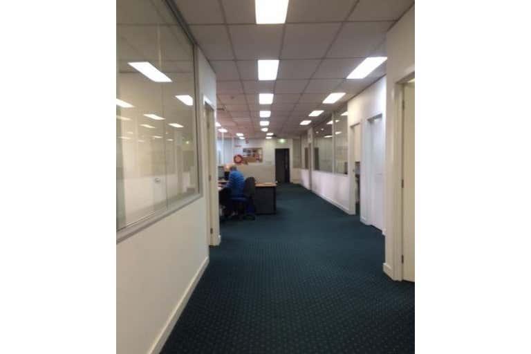 Auburn NSW 2144 - Image 4