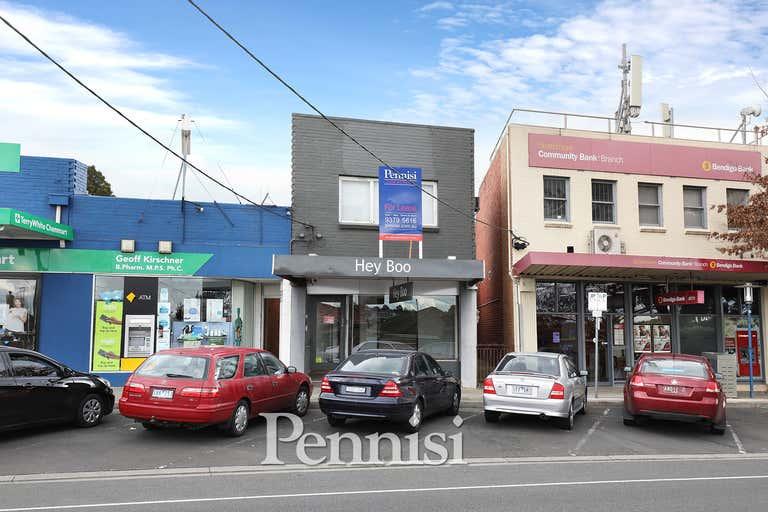 335 Napier Street Strathmore VIC 3041 - Image 1