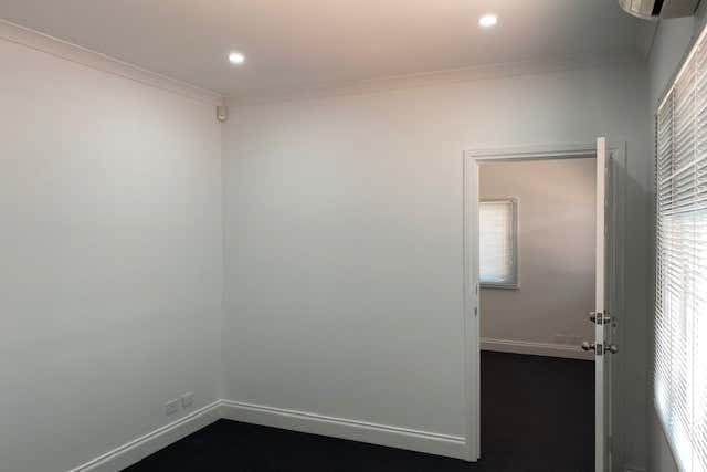 Suite 5, 113 Dugan Street Kalgoorlie WA 6430 - Image 1