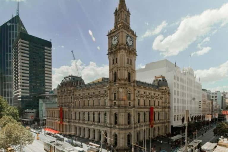 04/350 Bourke Street Melbourne VIC 3000 - Image 4