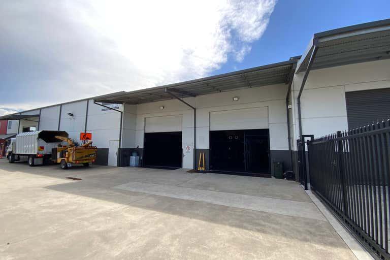 Unit 2, 113 Stenhouse Drive Cameron Park NSW 2285 - Image 1