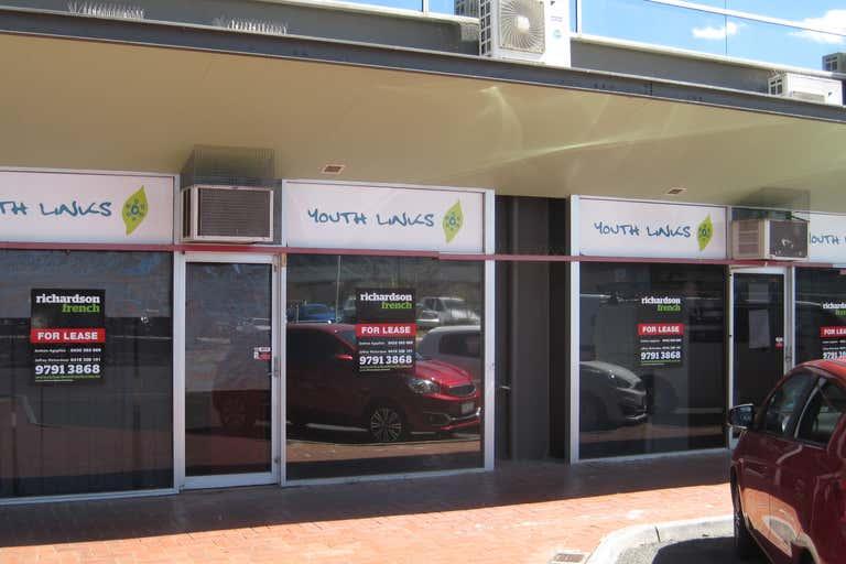 Shop 4, 49 Douglas Street Noble Park VIC 3174 - Image 1
