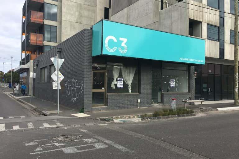 292 Victoria Street Brunswick VIC 3056 - Image 1