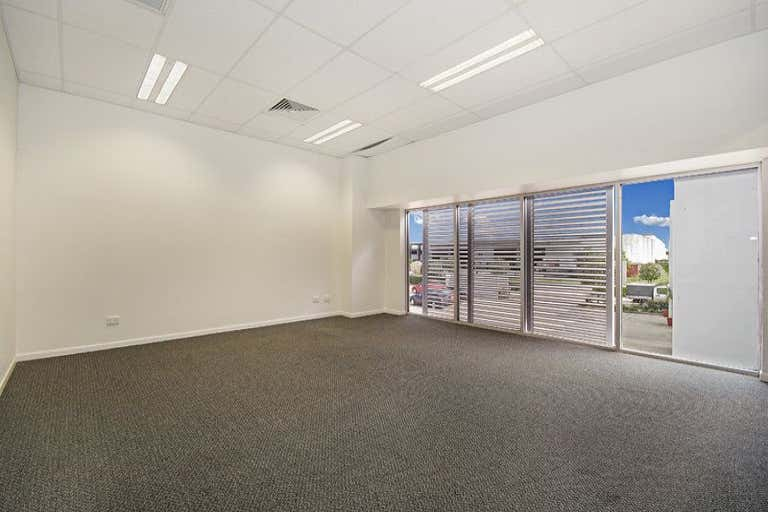 Lot 6, 5 Junction Drive Coolum Beach QLD 4573 - Image 4
