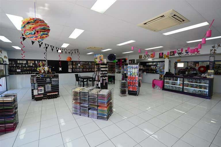 1/26 Dawson Highway Biloela QLD 4715 - Image 2