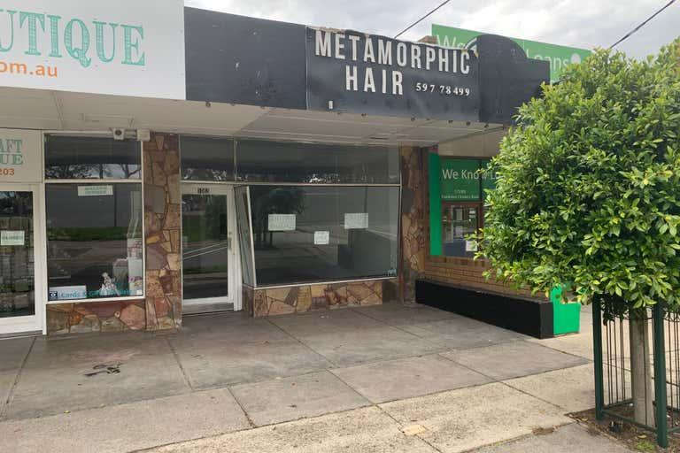 1083 Frankston Flinders Road Somerville VIC 3912 - Image 1