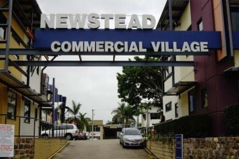 Unit 24, 76 Doggett Street Newstead QLD 4006 - Image 2