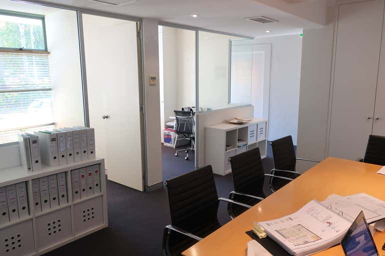 Suite 2, 600 Darling Street Rozelle NSW 2039 - Image 2