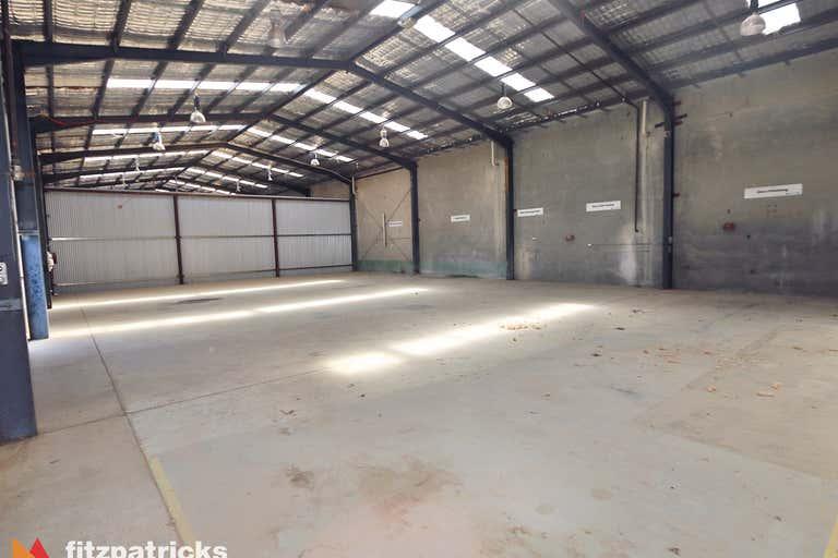 1B/8 Cheshire Street Wagga Wagga NSW 2650 - Image 4