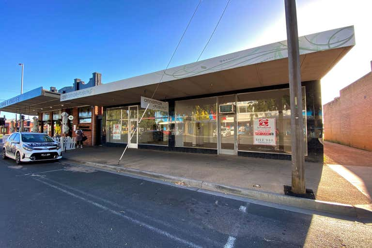 38 Service Street Bairnsdale VIC 3875 - Image 1
