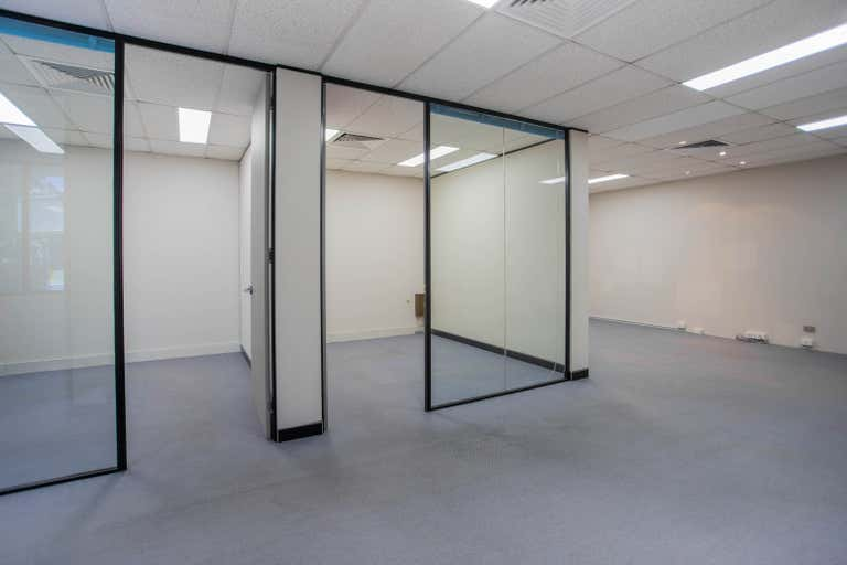 Leased - 20, 6 Gladstone Road Castle Hill NSW 2154 - Image 4