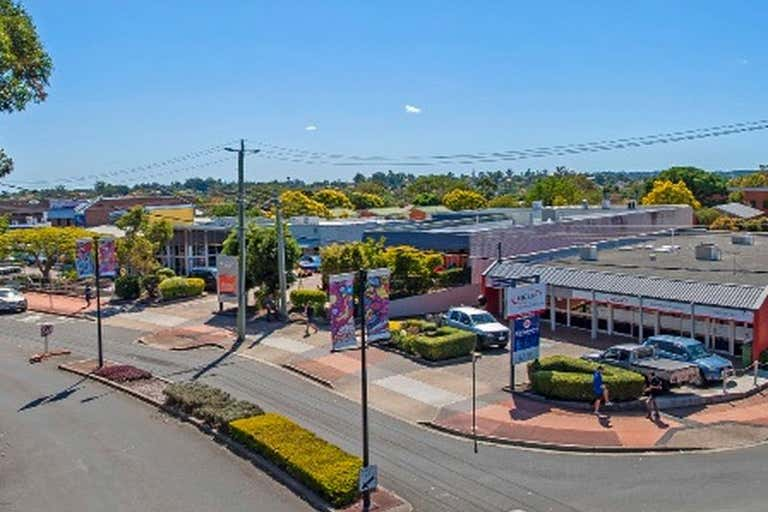 9 Station Road Logan Central QLD 4114 - Image 3