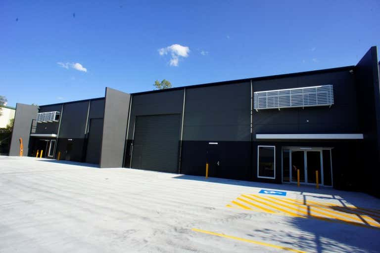 28 Enterprise Drive Beresfield NSW 2322 - Image 1