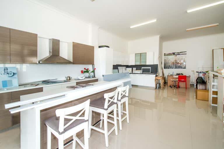 227 Bunnerong Road Maroubra NSW 2035 - Image 4