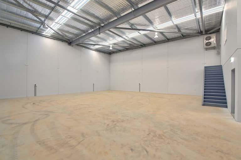 5/11-19 Waler Crescent Smeaton Grange NSW 2567 - Image 2