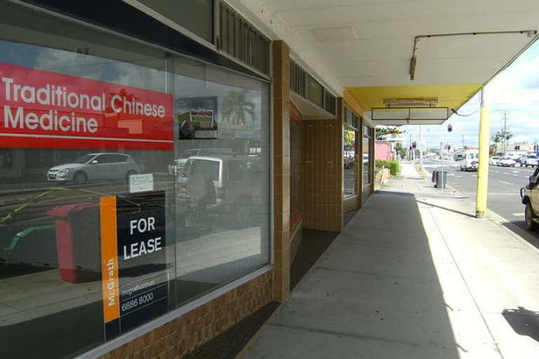 4/268 River Street Ballina NSW 2478 - Image 1