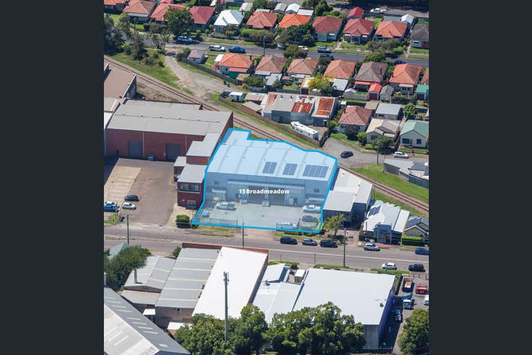 Broadmeadow NSW 2292 - Image 4