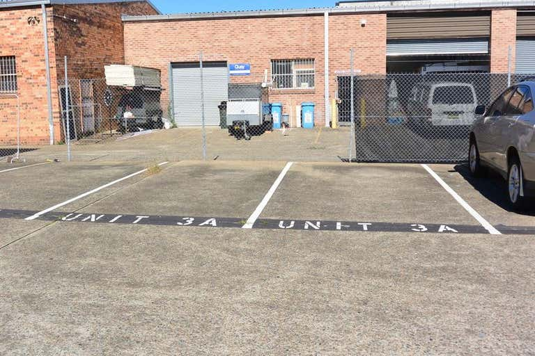 3a/155 Taren Point Rd Taren Point NSW 2229 - Image 3