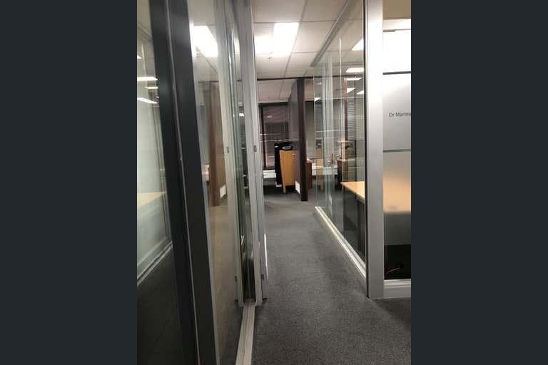 250 Queen Street, Part Level 5, 250  Queen Street Melbourne VIC 3000 - Image 3