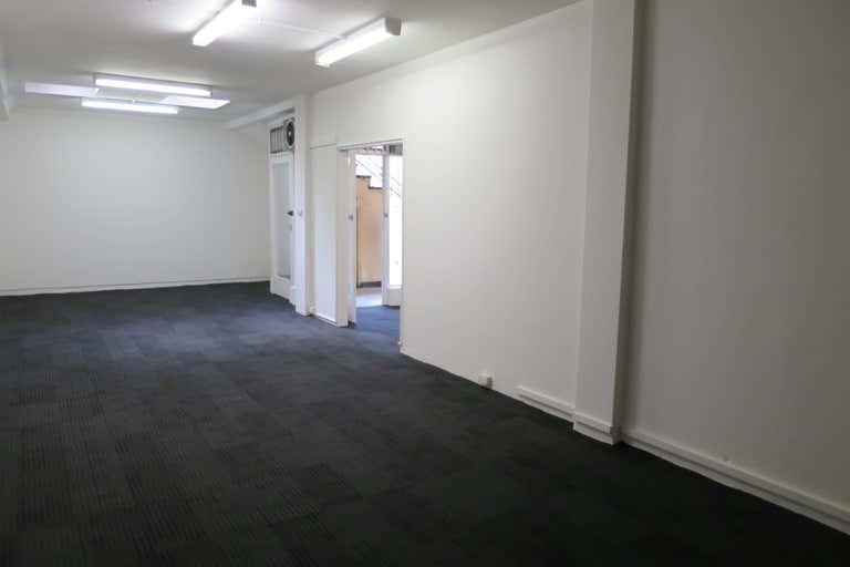 10/59 Gymea Bay Road Gymea NSW 2227 - Image 2