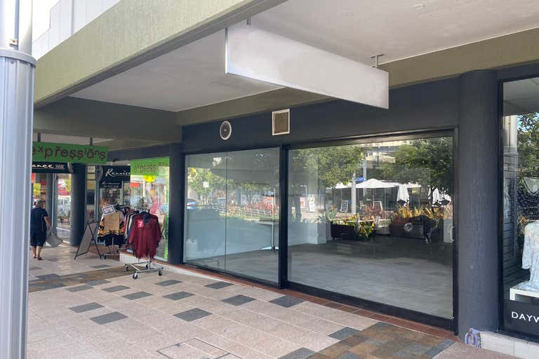 Shop 3/51-55 Bulcock Street Caloundra QLD 4551 - Image 1