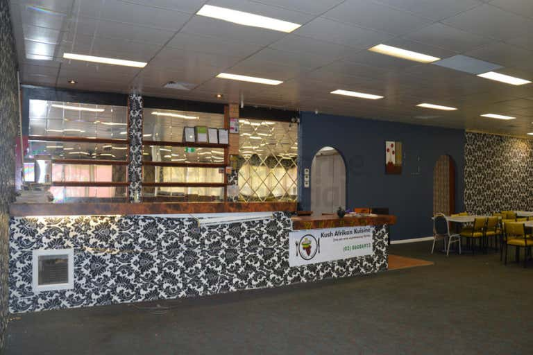 Level 1, 95 Queen Street St Marys NSW 2760 - Image 3
