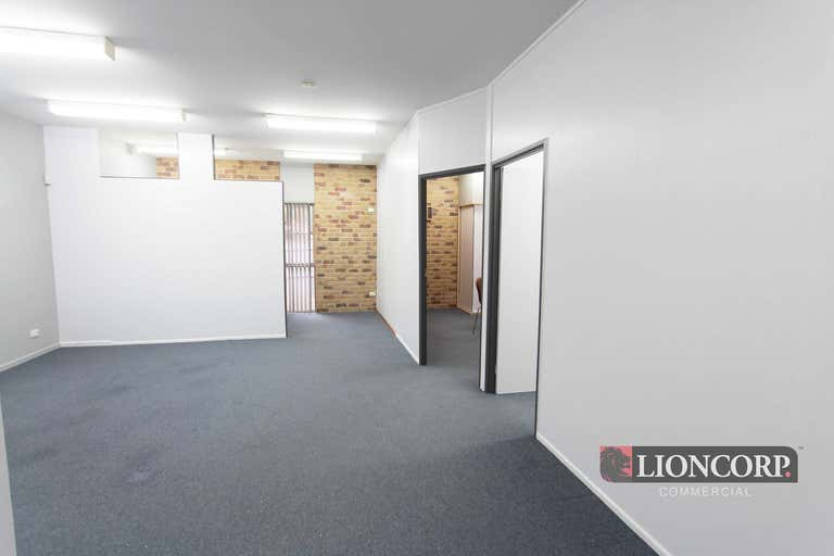 Suite 3, 60 Bryants Road Shailer Park QLD 4128 - Image 2