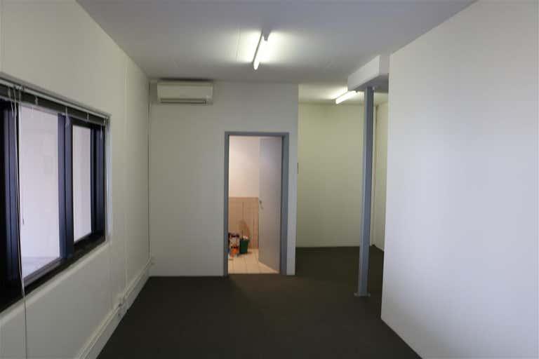 46B Alexander Avenue Taren Point NSW 2229 - Image 4
