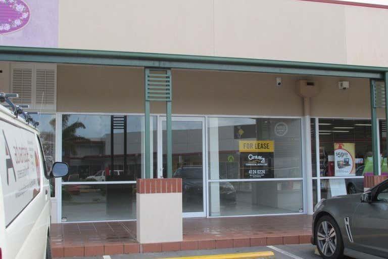 Central Plaza Three Pialba QLD 4655 - Image 2