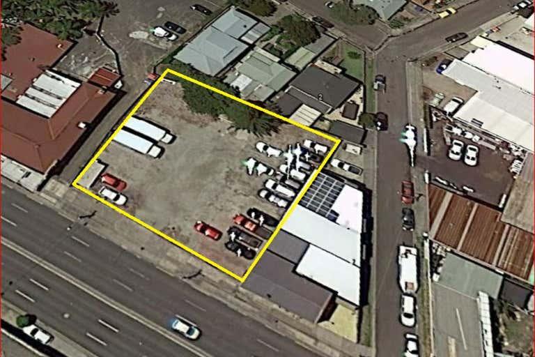 906-912 Princes Highway Tempe NSW 2044 - Image 2