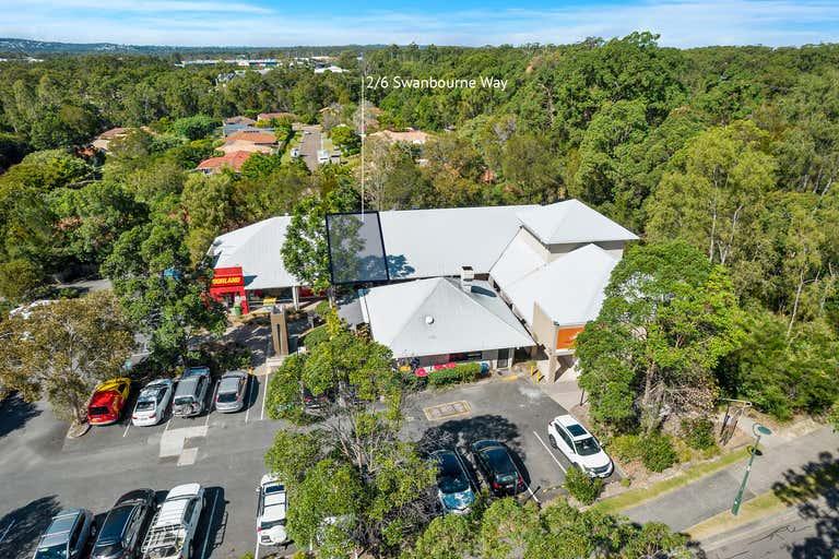 2/6 Swanbourne Way Noosaville QLD 4566 - Image 3