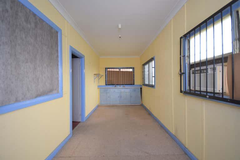 1086C Mate Street North Albury NSW 2640 - Image 3