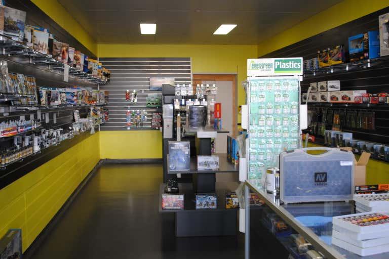 T2, 343 Ruthven Street Toowoomba City QLD 4350 - Image 2