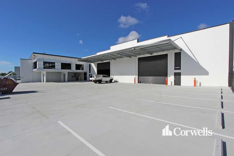 17 Avatonbell Drive Yatala QLD 4207 - Image 2
