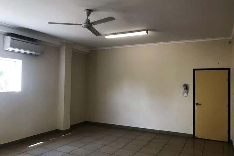 Unit 2, 43 Marjorie Street Pinelands NT 0829 - Image 3
