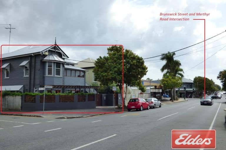 76 Merthyr Road New Farm QLD 4005 - Image 1