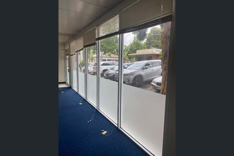 59 Ryan Street Footscray VIC 3011 - Image 4