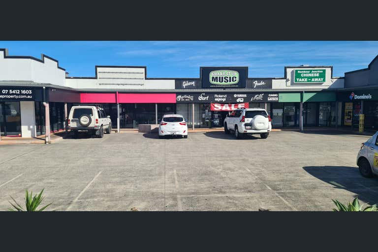 5/186-190 Currie Street Nambour QLD 4560 - Image 4