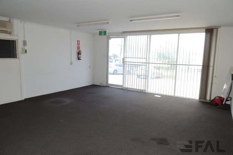 Suite  2, 1 McRoyle Street Wacol QLD 4076 - Image 3