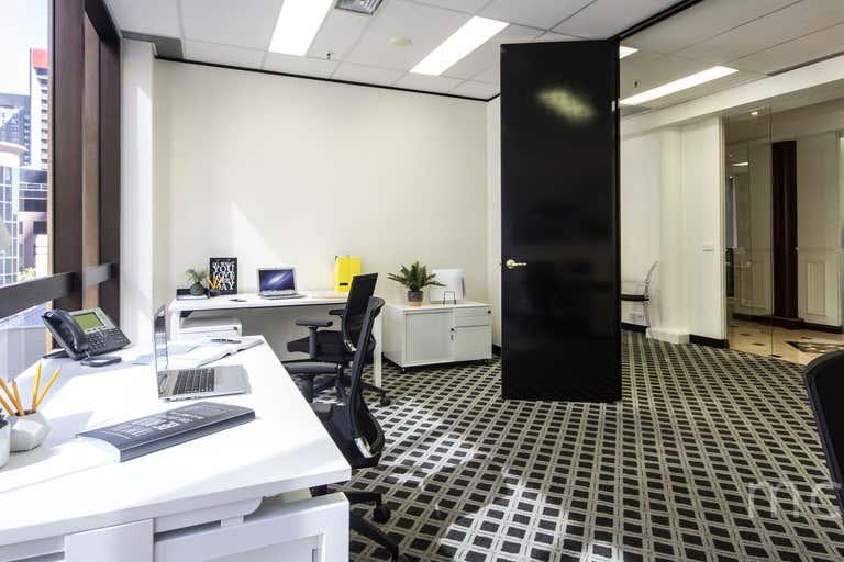 Exchange Tower, Suite 412, 530 Little Collins Street Melbourne VIC 3000 - Image 3