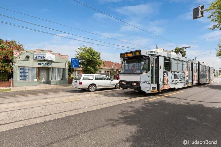333 Plenty Road Preston VIC 3072 - Image 2
